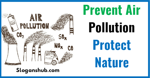 Water pollution poster slogans